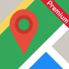 Bản đồ for Google Maps - Bản đồ Việt Nam Premium Version