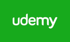 Udemy Online Courses - Learn Anything, Anywhere
