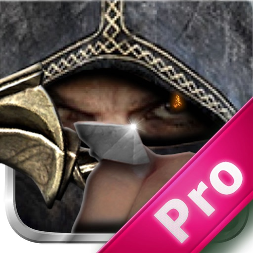 Brave Arrow Fighter Pro - Secret Clan