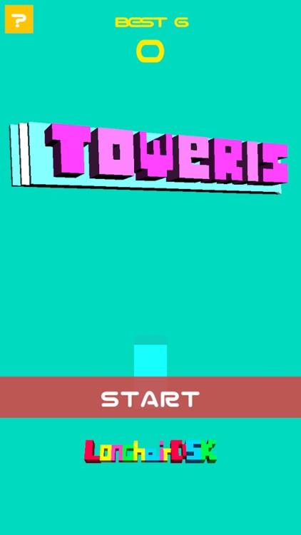 TOWERIS