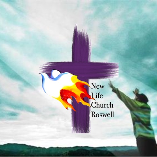 New Life Church of Roswell