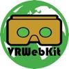VRWebKit
