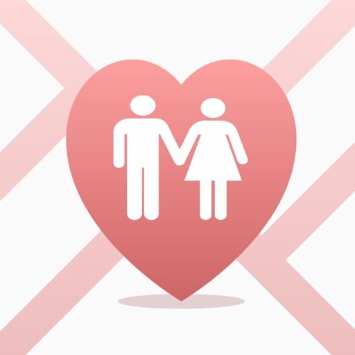Yanakarte - Ukraine and Russian women, men and girls dating