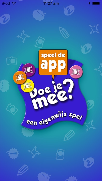 Doe je mee screenshot-0