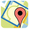 GPS Tracker - Mobile Tracking, Routing Record - Sinoway