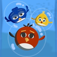 Codes for Bubbly Birds Hack