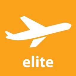 FlightView Elite - Real-Time Flight Tracker