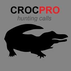 Activities of REAL Crocodile Hunting Calls - 7 REAL Crocodile CALLS & Crocodile Sounds! - Croc e-Caller -- BLUETOO...