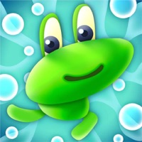 Codes for Froggy Paddle Hack