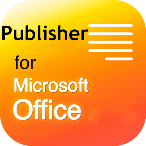 Publisher for MS Office - Templates & Presentations for MS Word, PowerPoint, Excel Documents