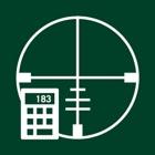 Ballistics icon