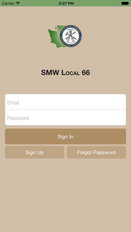 SMW 66