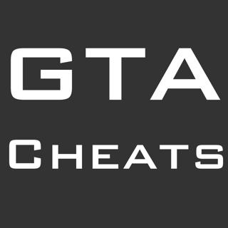 - Free Game Hacks