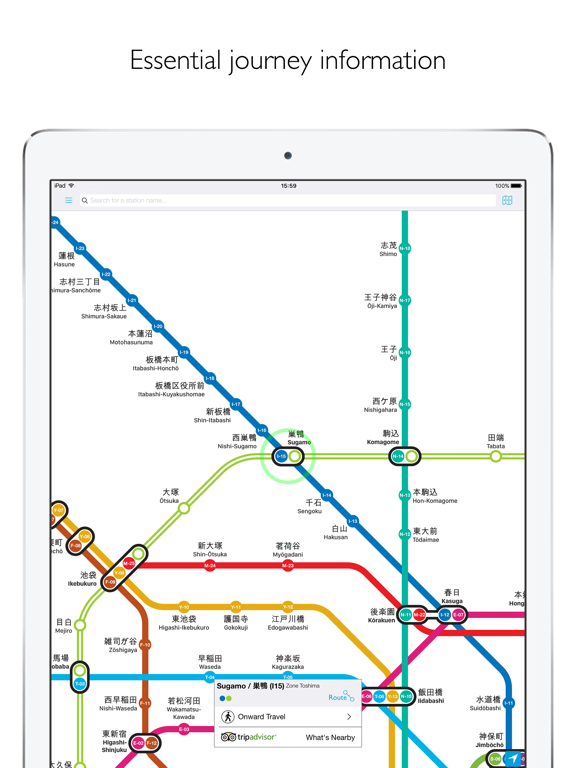 Subway Map Planner.Tokyo Metro Subway Map And Route Planner App Price Drops