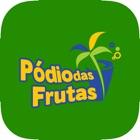 Pódio das Frutas icon