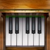 Piano by Gismart - Realistic Piano Keyboard and Musical Instruments