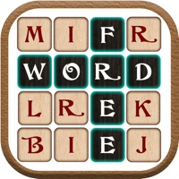 Codes for Cross Word Search Puzzles: Search and Swipe the Hidden Words Hack