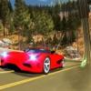 オフロードスタント車のドライブ3D - iPhoneアプリ