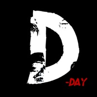 Codes for D-DAY:Zombie Hack