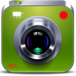 Night Vision! Camera Mode Free