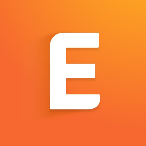 Eventbrite - Local Events & Fun Things To Do Near Me