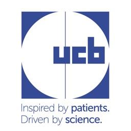 UCB IR App