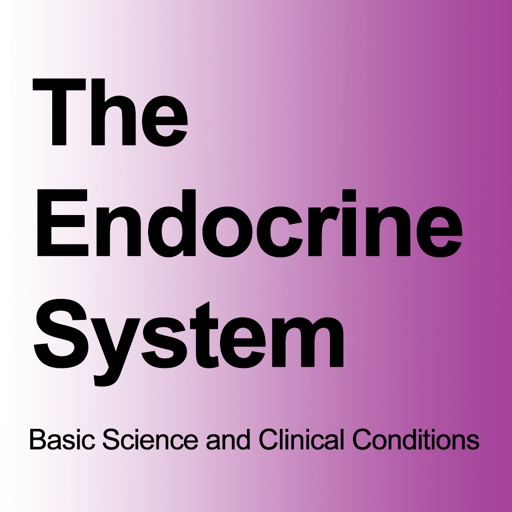 The Endocrine System, 2nd Edition