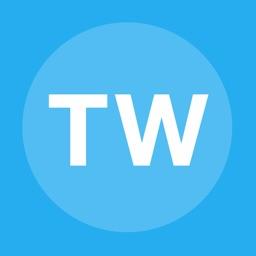 BioConnect TeamWorks - Time and Absence Management