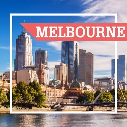 Melbourne Tourism Guide