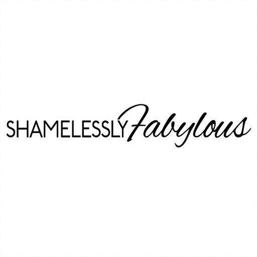 Shamelessly Fabylous