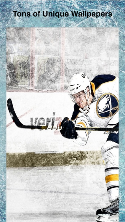 Ice Hockey Wallpapers & Backgrounds Free HD Home Screen Maker with Sports Pictures