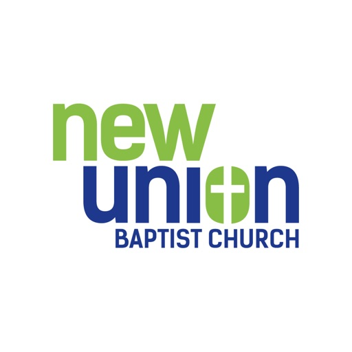 New Union Baptist