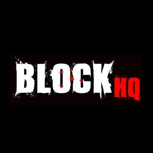 Block HQ