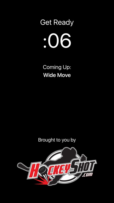 Screenshot for Dangle Time in United States App Store