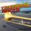 Trombone Racer