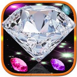 Diamond Jewel Blast Mania 2017
