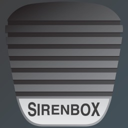 SirenBox