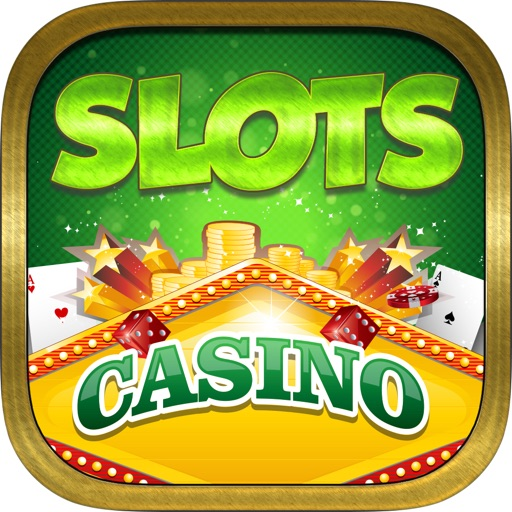 777 A Las Vegas Paradise Money Slots Game - FREE Vegas Spin & Win