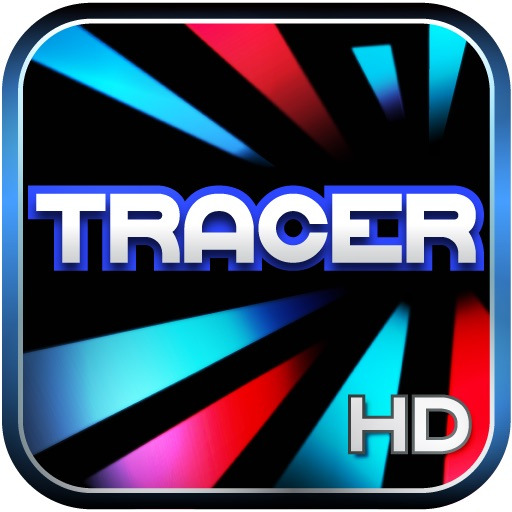Tracer Cities HD