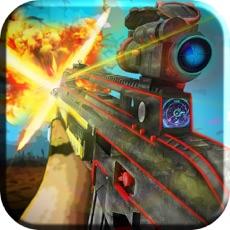 Activities of Defense Town: Heroes Fighter World