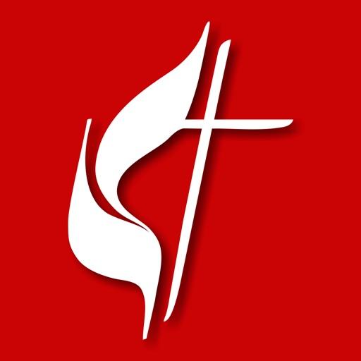 Trinity United Methodist Church, Tallahassee, FL