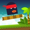 Ninja Randy - The guy with no fear Reviews