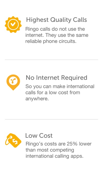 how to make call from internet to mobile in india