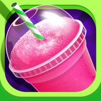 Codes for Slushy Mania - Cooking Games Hack