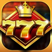 Codes for Princess Bonus Casino Hack
