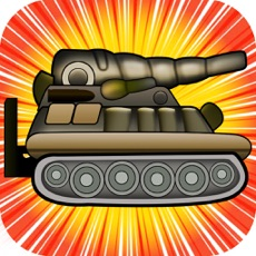 Activities of Retro Battle Tanks