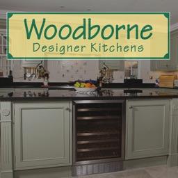Woodborne Kitchens