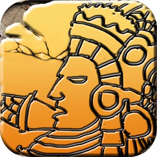 Ancient Symbols HD