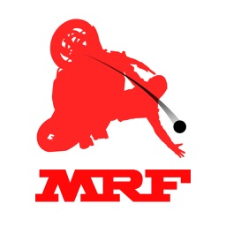 Ride Along with MRF