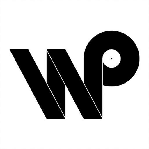 Wax Poetics App
